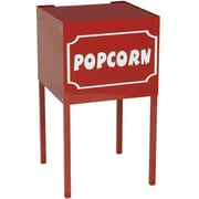 Paragon International Thrifty Pop 4 oz. Popcorn Machine Stand