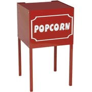 Paragon International Thrifty Pop 8 oz. Popcorn Machine Stand