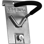 Proslat Vertical Locking Bike Hook (Set of 2)