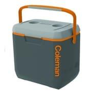 Coleman 28 Qt. Xtreme Picnic Cooler