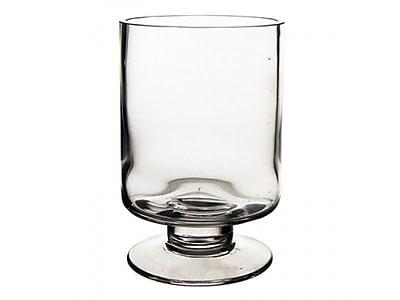 CYSExcel Glass Hurricane (Set of 8) WYF078280039406