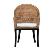 Kosas Home Owen Arm Chair
