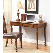 Hokku Designs Danilla Writing Desk and Chair Set