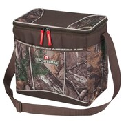 Igloo 12 Can RealTree Hard Liner Cooler by