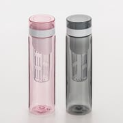 Cook Pro Tritan 24 oz. Insulated Tumbler (Set of 2)