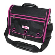 The Original Pink Box Hang Up Tool Bag