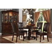 Ultimate Accents American Heritage 5 Piece Dining Set