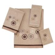 Avanti Linens Solar 4 Piece Towel Set