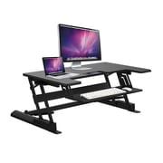 ApexDesk Riser Writing Desk