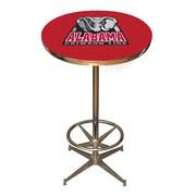 Imperial NCAA Pub Table; Oklahoma State
