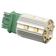 Illumicare S8 3000K Plastic Wedge