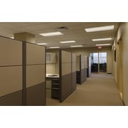 Lithonia Lighting BLT Series LED Low Profile Recessed Troffer