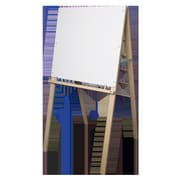 Flipside Products Crestline Big Book Double Sided Board Easel
