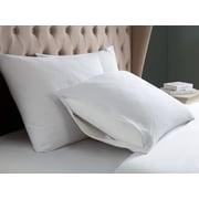 Bedical Care Pillow Protector; Standard/Queen