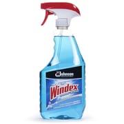 Windex® Glass Cleaner Spray, 32 oz.