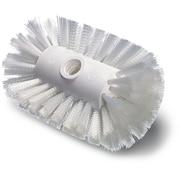 "Carlisle  Sparta® Spectrum® Tank & Kettle Brush, 5-1/2"" x 7-1/2"" (4004000)"