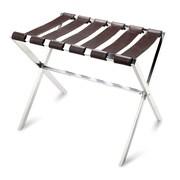 Roselli Fold Flat Luggage Rack