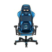 Absolute Office Clutch Chairz Premium Gaming and Computer Chair