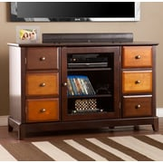 Darby Home Co Estepp Delano TV Stand