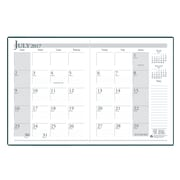 House of Dolittle Academic Monthly Planner, 14 Months (HOD26104)