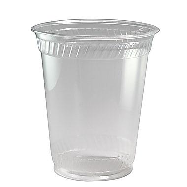 Fabri-Kal Greenware® Squat Cup, 12 oz.