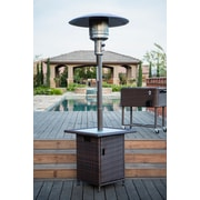 Permasteel Propane Patio Heater