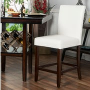 Starfish Brookeville 24'' Bar Stool (Set of 2)