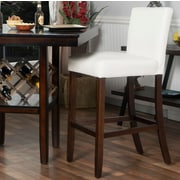 Starfish Brookeville 30'' Bar Stool (Set of 2)