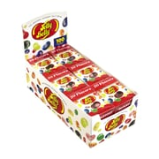 Jelly Belly 20-Flavor Flip Box, 1 oz, 24 Count