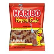 Haribo Happy-Cola, 5 oz, 12 Count