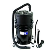 Atrix International HEPA 5 Gallon Vacuum by