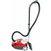 Atrix International Canister HEPA Vacuum by