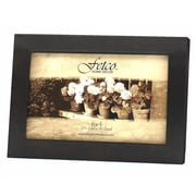 Alcott Hill Curved Photo Frame
