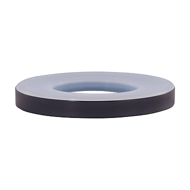 Novatto Solid Brass Vessel Sink Mounting Ring; Oil Rubbed Bronze
