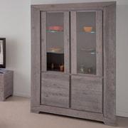 Parisot Titan 2 Door Storage Cabinet