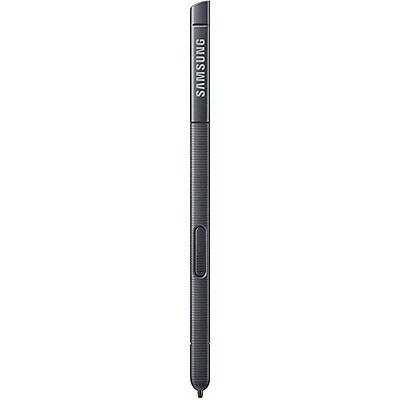 Samsung S-Pen For Tab A 10.1 W/S-Pen, Black IM14T9437