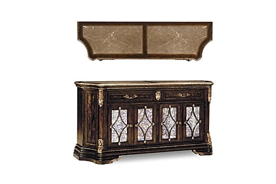 Astoria Grand Hepburn Sideboard