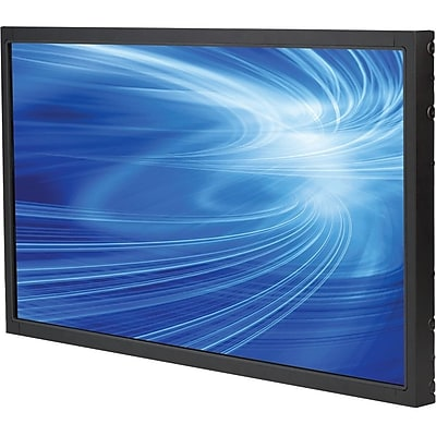 """""""""""ELO 32"""""""""""""""" Open-Frame Wide Viewing Angle Touchmonitor (3243L)"""""""""""" IM14D2057"""