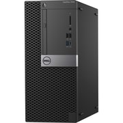 Click here to buy Dell OptiPlex 7000 7050 Desktop Computer, Intel Core i7 (7th Gen) i7 7700 3.60 GHz, 16 GB DDR4 SDRAM, 256 GB....