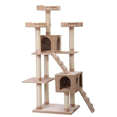 Cat/Dog Furniture