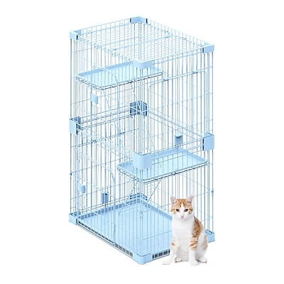 Cat/Dog Cages & Carriers