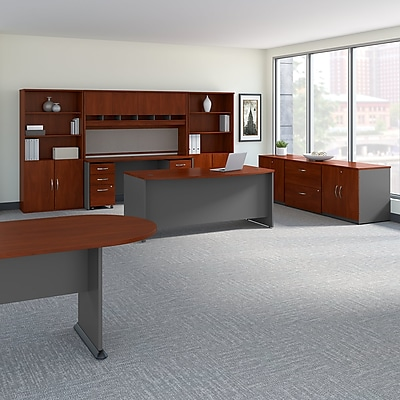 Bush® - Collection Bush Business Furniture série C