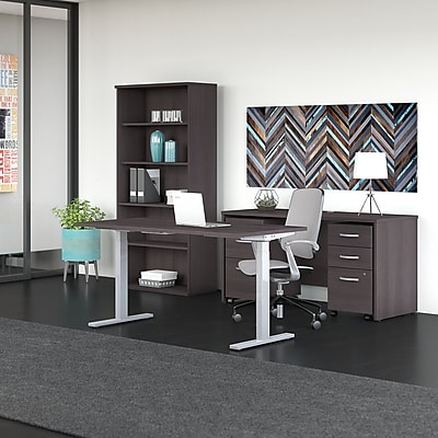 Bush® - Collection Bush Business Furniture studio C
