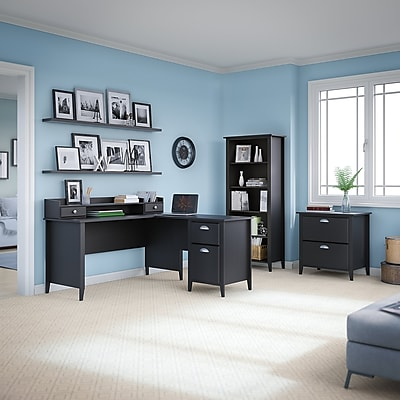 Kathy Ireland Office® by Bush® - Collection Connecticut
