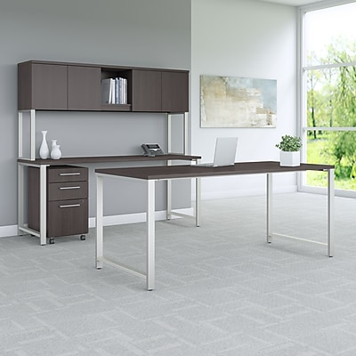 Bush® - Collection Bush Business Furniture série 400