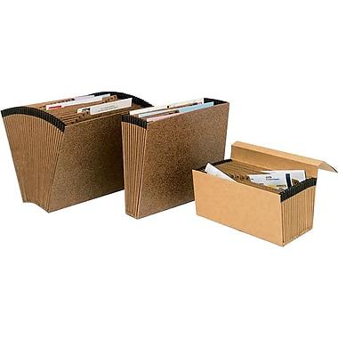 Pendaflex® Expanding Files