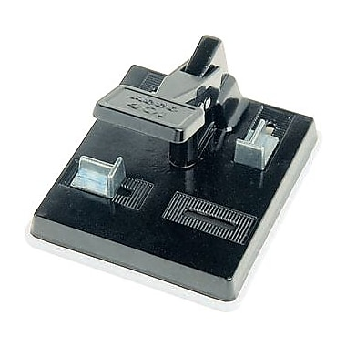 Swingline® Desktop Lever 1-Hole Punch