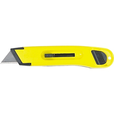 Stanley Bostitch® 6in. Plastic Knife