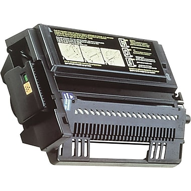 Canon A20 Black Toner Cartridge (1486A002)