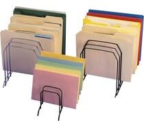 File Sorters